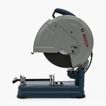 Bosch Professional GCO 200 Cut-off Saw Price Philippines
