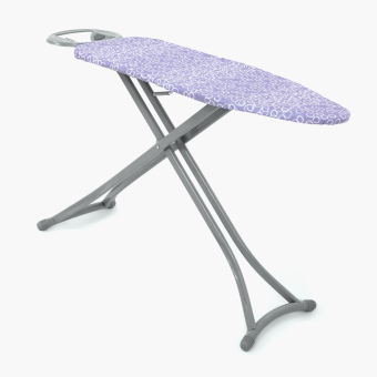 U.S.A. Lifestyle Ironing Board Price Philippines