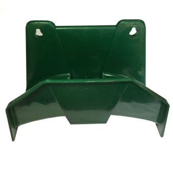 Universal Hose Hanger (Green) Price Philippines