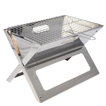 Modern Lifestyle Folding Barbecue Grill Price Philippines