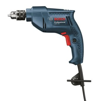 Bosch GBM 350 Hand Drill Price Philippines