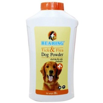 Bearing Tick and Flea Powder 300g Price Philippines