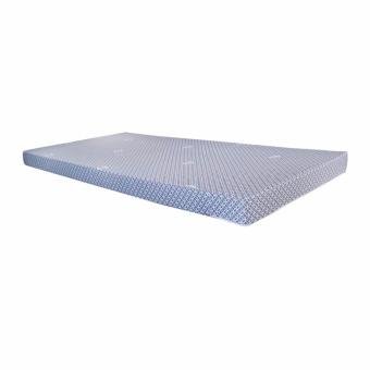 Harga Mandaue Foam Flex Poly Cover 4x54x75 (15F-10)