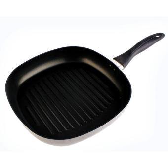 Lifestyle 26cm Non-Stick Grill Pan Price Philippines