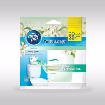 Ambi Pur Toilet Fresh Jasmine Price Philippines