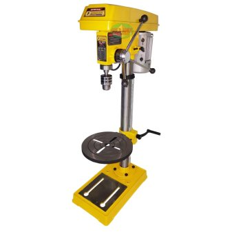 Harga Powerhouse PH-4116 Drill Press
