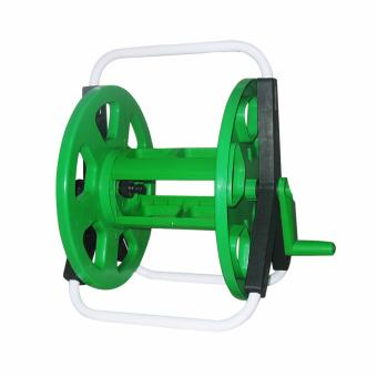 HOMEAID Hose Reel Price Philippines
