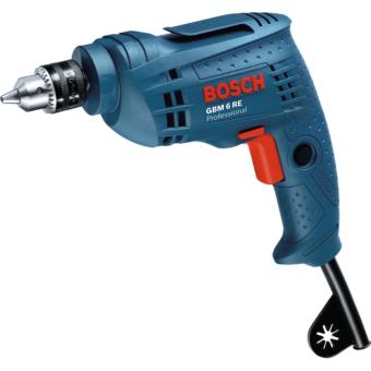 BOSCH HAND DRILL GBM 6RE Price Philippines