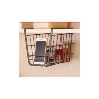 Harga Cupboard Basket SMALL with FREE items