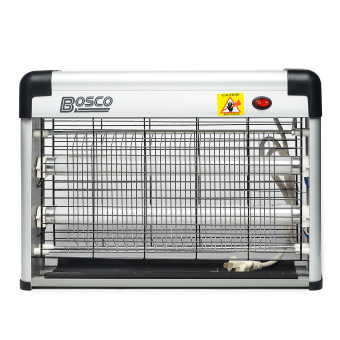 Bosco Insect Killer Price Philippines