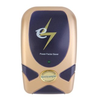 Electricity Power Energy Saver Box Electric Saving Device - intl Price Philippines