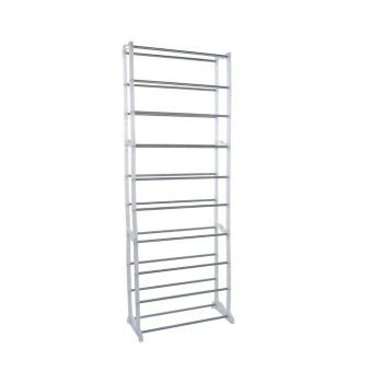 Amazing Shoe Rack Price Philippines
