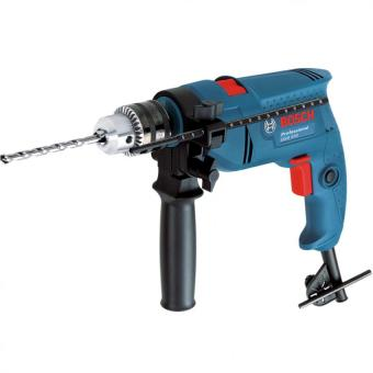 BOSCH GSB550 Impact Drill Price Philippines