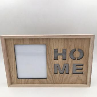 LIGHT PICTURE FRAME HOME Price Philippines