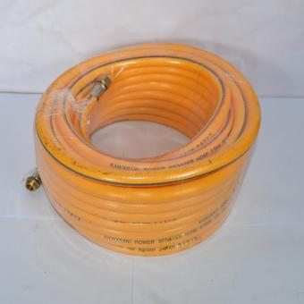 POwer Sprayer Hose 20 Meters Price Philippines