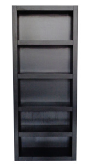 FI HBLH2366BLK DISPLAY CABINET Price Philippines