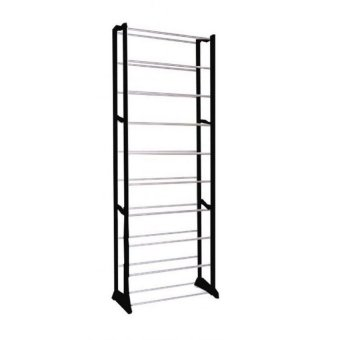 Amazing DIY Shoe Rack Price Philippines