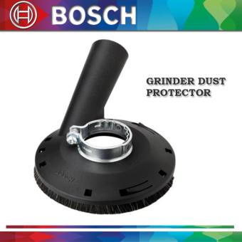 Bosch Grinder Dust Protector 2608000629 Price Philippines