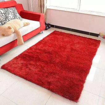 Harga Rug Dining Carpet Floor Mat