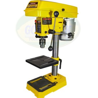 Harga Powerhouse PH-4113 Drill Press