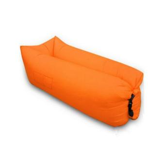 Harga ASTV Cloud Lounger (Orange)