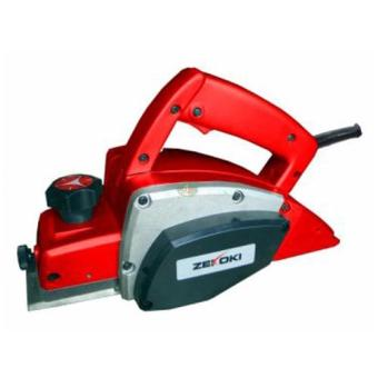 Zekoki 8200RB Wood Planer Price Philippines