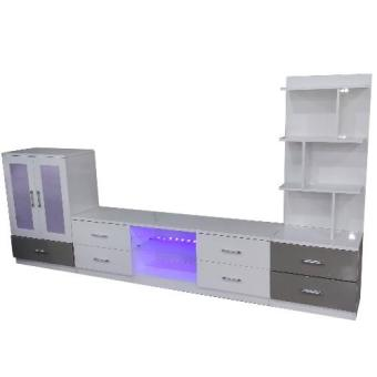 FF STYTV116 ENTERTAINMENT CABINET Price Philippines