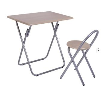 Table and Chair FTC-80 Price Philippines