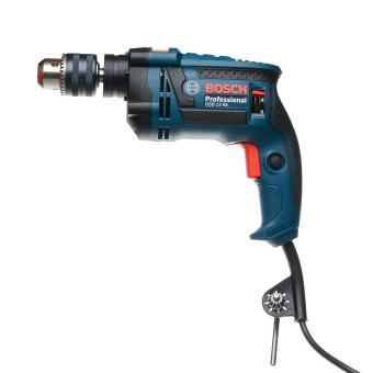 Harga Bosch GSB 13RE Drill Wrap