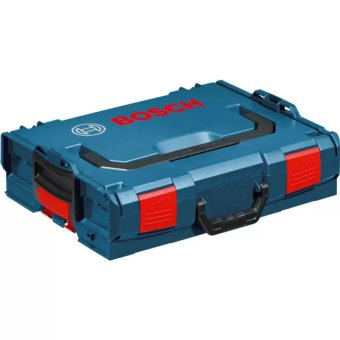 Bosch L-Boxx 102 Stackable Tool Box Price Philippines
