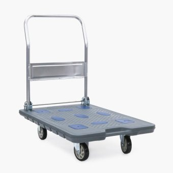 Modern Lifestyle Push Cart 300kg Price Philippines