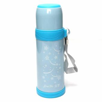 Active Life AL-045 350ml Stainless Steel Tumbler Price Philippines