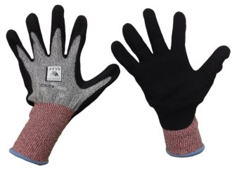 Meisons Cut Gloves Level 5 Resistance Price Philippines