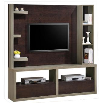 FI HBMOCCO06 Entertainment Set Price Philippines