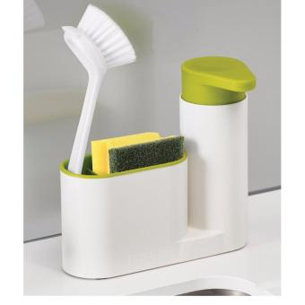 Harga Kitchen Sink Tidy Organizer