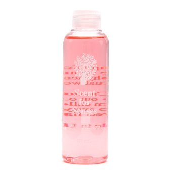 Harga Scent for Senses Aroma Oil 100ml (Cherry Blossom)