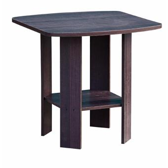 Harga San-Yang Side Table FST251 (chocolate)