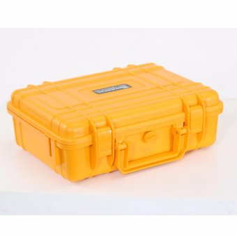 PC-2809N Dry Case (Orange) Price Philippines