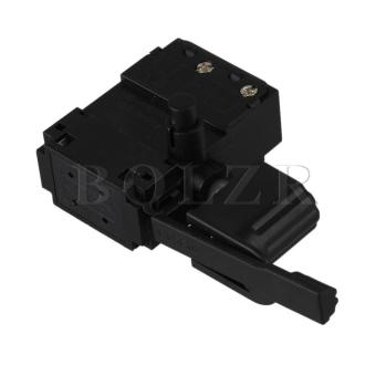 Harga Speed Control Switch for Electric Drill