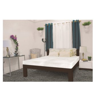 Cool Reverie Mattress 4x36x75 Ridge Price Philippines