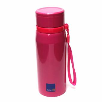 Active Life AL-018 350ml Stainless Steel Tumbler Price Philippines