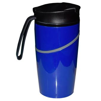 Mighty Tumbler No Spill Price Philippines