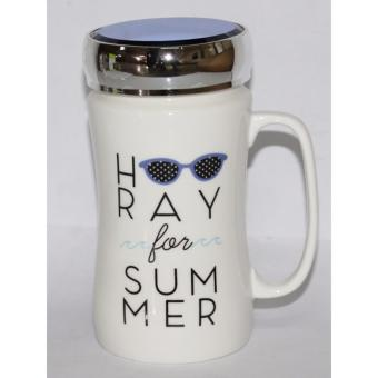 Harga Hooray For Summer Mugs