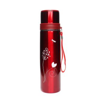 Active Life AL-023 500ml Stainless Steel Tumbler Price Philippines