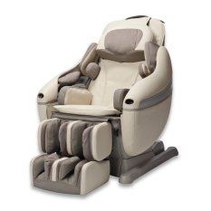 inada philippines - inada massage chairs for sale - prices