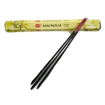 Incense Sticks 20's (Magnolia) - 2