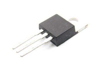 IRLB3034PBF IRLB3034 HEXFET Power MOSFET TO-220 NEW - intl Price Philippines