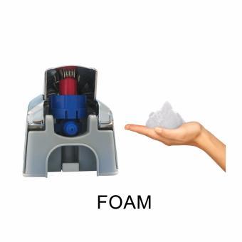Iwata CM15-SD1 (FOAM) Soap Dispenser - 2