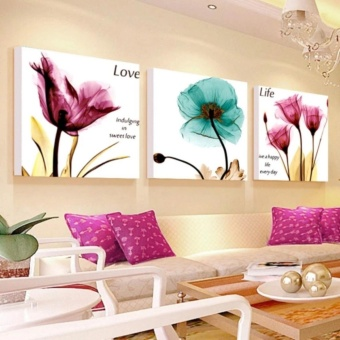J&C Diamond Painting #8670 Price Philippines