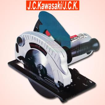 JCK 1185N Circular Saw Price Philippines